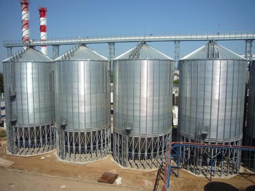 silo-descarga-masa-symaga